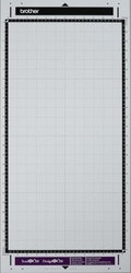 Scan N Cut Skärmatta Standard 30,5cm X 61,0cm (Lång) (FÖRBESTÄLLNING)