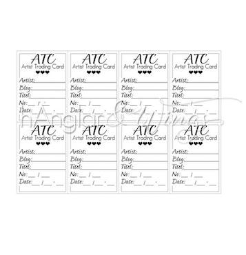 DIGI - ATC Baksida #2 - A4 (PDF)