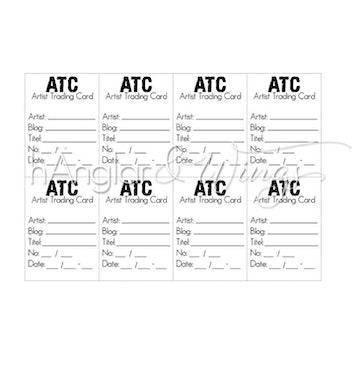 DIGI - ATC Baksida #1 - A4 (PDF)