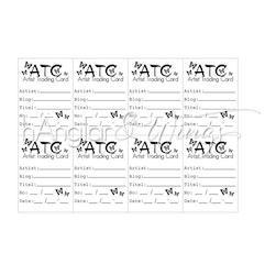 DIGI - ATC Baksida #3 - A4 (PDF)