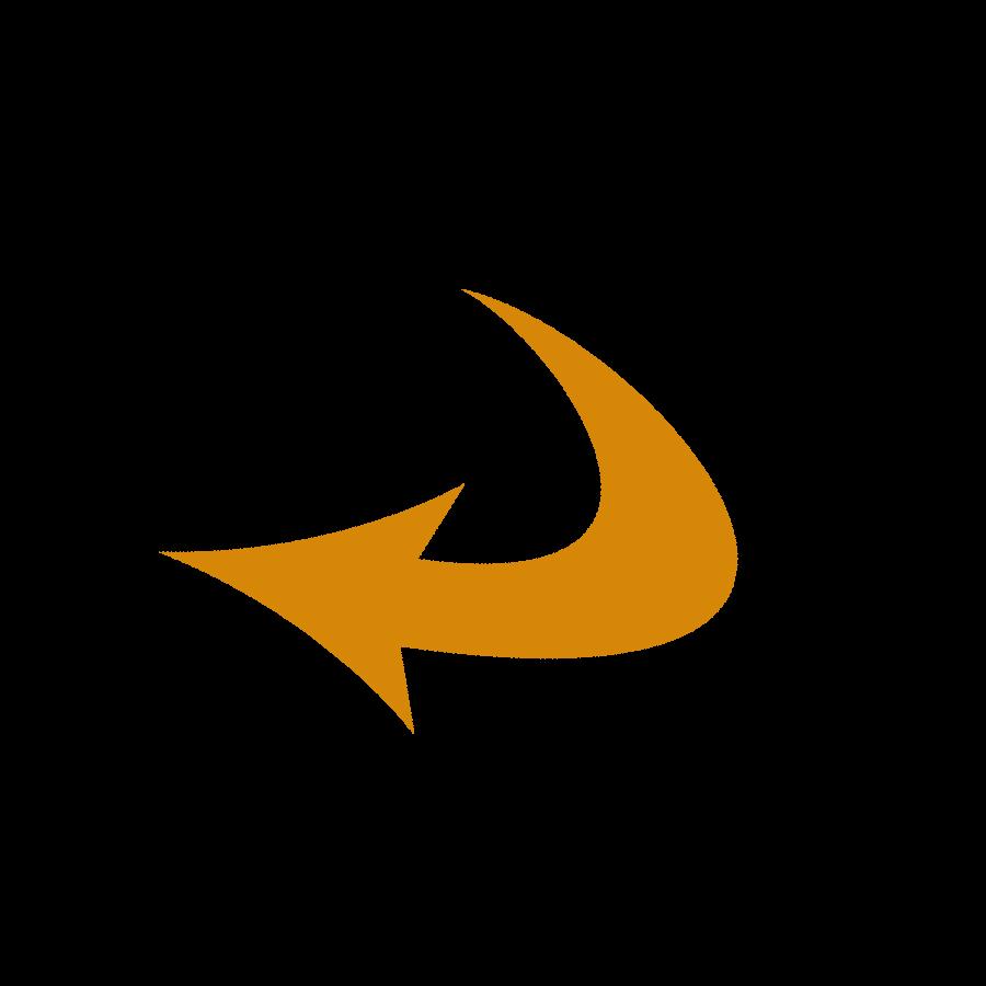 hÄnglar & Wings AB