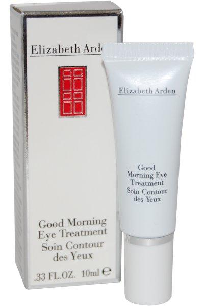 Arden Good Morning Eye Treatment 10ml