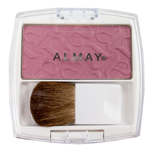Almay Powder Blush - Mauve
