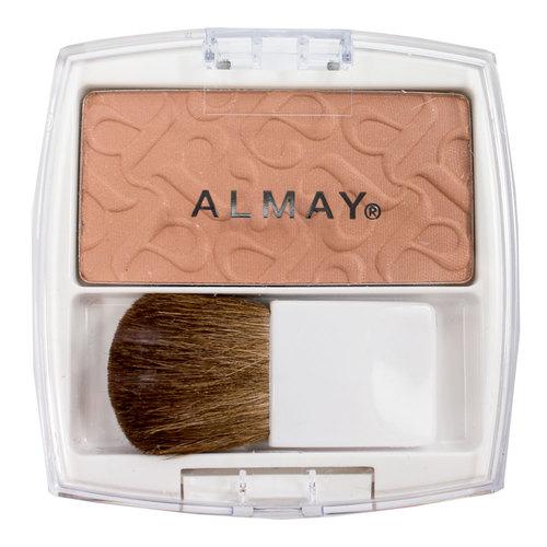Almay Powder Blush - Natural