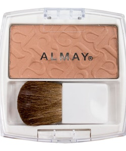 Almay Powder Blush - Natural