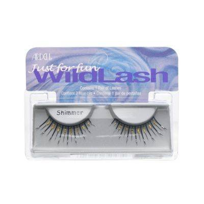 Ardell Just for Fun WildLash - Shimmer!