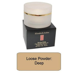 Arden  Flawless Finish Ultra Smooth Loose Powder 28 g