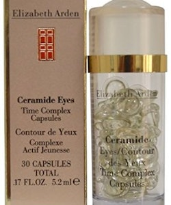 Arden Ceramide Eye Time Complex Capsules 30 Capsules for eyes