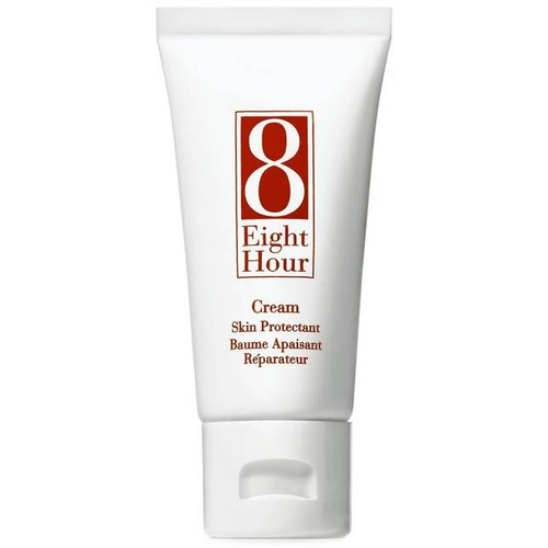 arden eight hour cream skin protectant 30 ml