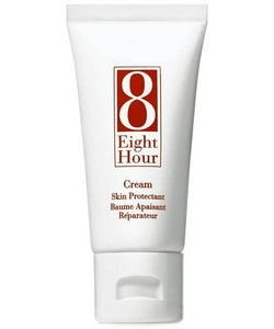 arden eight hour cream skin protectant 30 ml