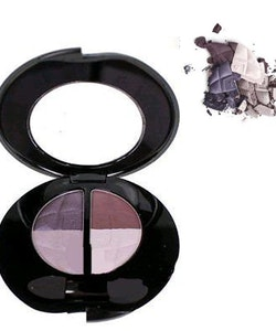 Astor Colour Vision Eye Palette 610 Smokey Purple - Green Eyes