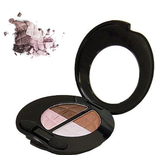 Astor Colour Vision Eye Palette- 110 Luxury