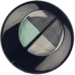 Astor Colour Vision Eye Palette-810 Caribbean Nights