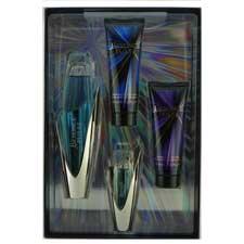 Beyonce Pulse Eau de Parfum 100ml 4 Piece Gift Set