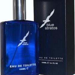 Blue Stratos Men Eau de Toilette 100ml