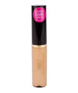 Body Collection Mineral Liquid Concealer-Dark
