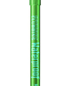 Bourjois Contour Clubbing Eyeliner Waterproof - 53 Morning Lime