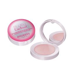 Bourjois Cream To Powder Blush - Bespoke Pink