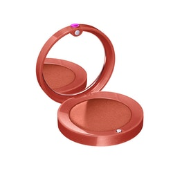 Bourjois Cream To Powder Blush - Tropical Coral