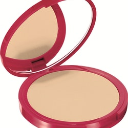 Bourjois Healthy Balance Matte Powder - 53 Beige Clair