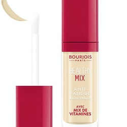 Bourjois Healthy Mix Anti-Fatigue Concealer - Light