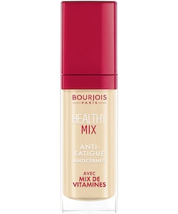 Bourjois Healthy Mix Anti-Fatigue Concealer - Medium