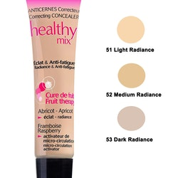 Bourjois Healthy Mix Fruit Therapy Correcting Concealer - Dark