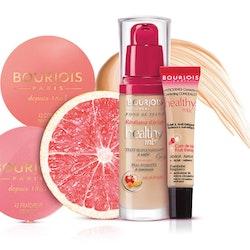 Bourjois Healthy Mix Fruit Therapy Correcting Concealer - Dark