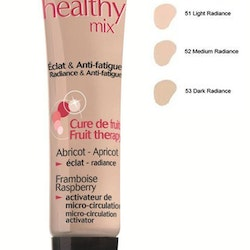 Bourjois Healthy Mix Fruit Therapy Correcting Concealer - Medium