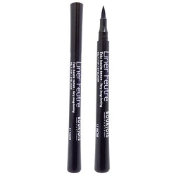 Bourjois Liner FELT TIP Feutre Eyeliner-11 Noir