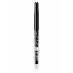 Bourjois Liner Stylo & Taille Mine Eyeliner - 41 Noir