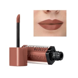 Bourjois Rouge Edition Velvet Matte Lipstick - Cool Brown