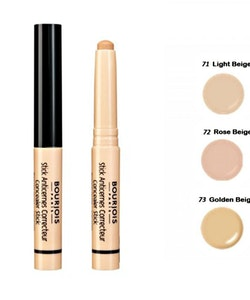 Bourjois Twist Upp Concealer Stick - Golden Beige