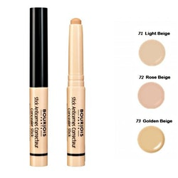 Bourjois Twist Upp Concealer Stick - Rose Beige