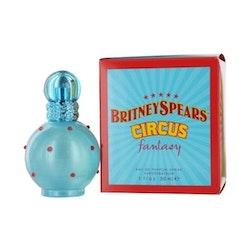 Britney Spears Circus Fantasy 30ml Eau De Parfum