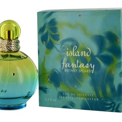 Britney Spears Island Fantasy EdT 30 ml