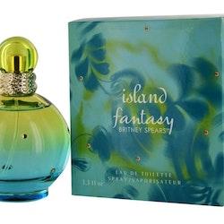 Britney Spears Island Fantasy EdT 30 ml