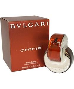 BVLGARI Omnia edp 40ml
