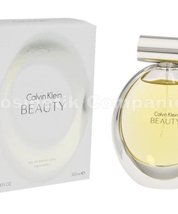 Calvin Klein CK Beauty EdP 100 ml