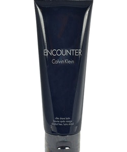 Calvin Klein Encounter After Shave Balm 100ml