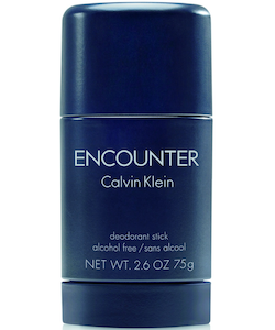 Calvin Klein Encounter Deostick