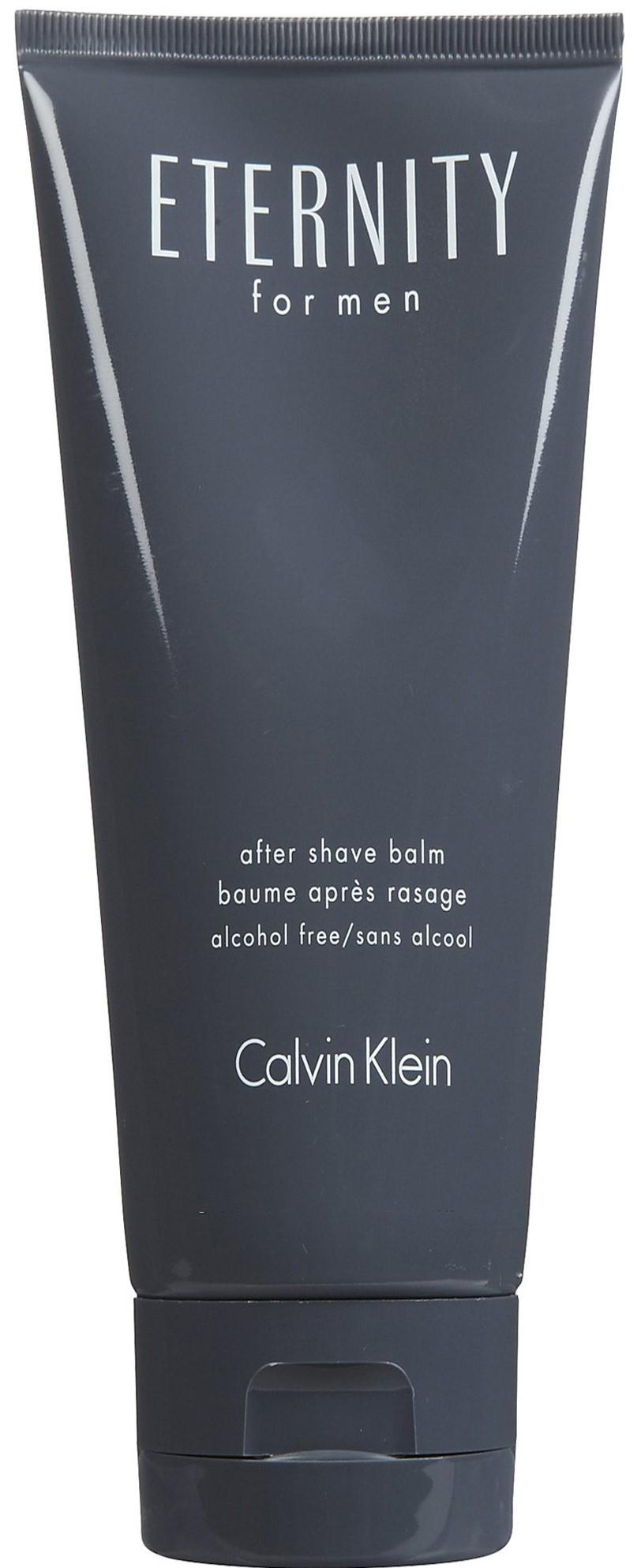 Calvin Klein Eternity After Shave Balm 100ml