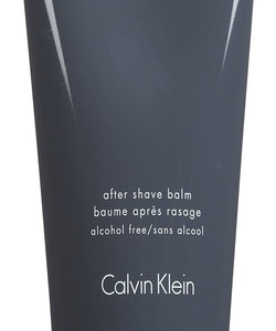 Calvin Klein Eternity After Shave Balm 100ml