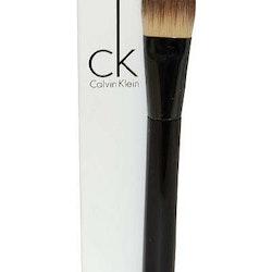Calvin Klein Foundation Brush