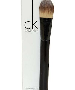 Calvin Klein Foundation Brush
