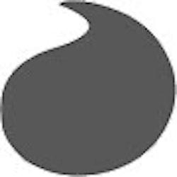 Calvin Klein Tempting Glimmer Sheer Creme EyeShadow-Vinyl Black