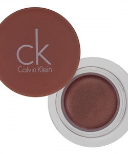 Calvin Klein Tempting Glimmer Sheer Creme Shadow-Vitage Metall