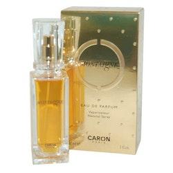 Caron Montaigne Eau de Parfum Spray 30ml