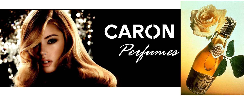 Caron Paris Royal Bain de Caron Eau de Toilette 250ml UNISEX