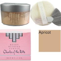 Charles of the Ritz Custom Blended Powder - Apricot